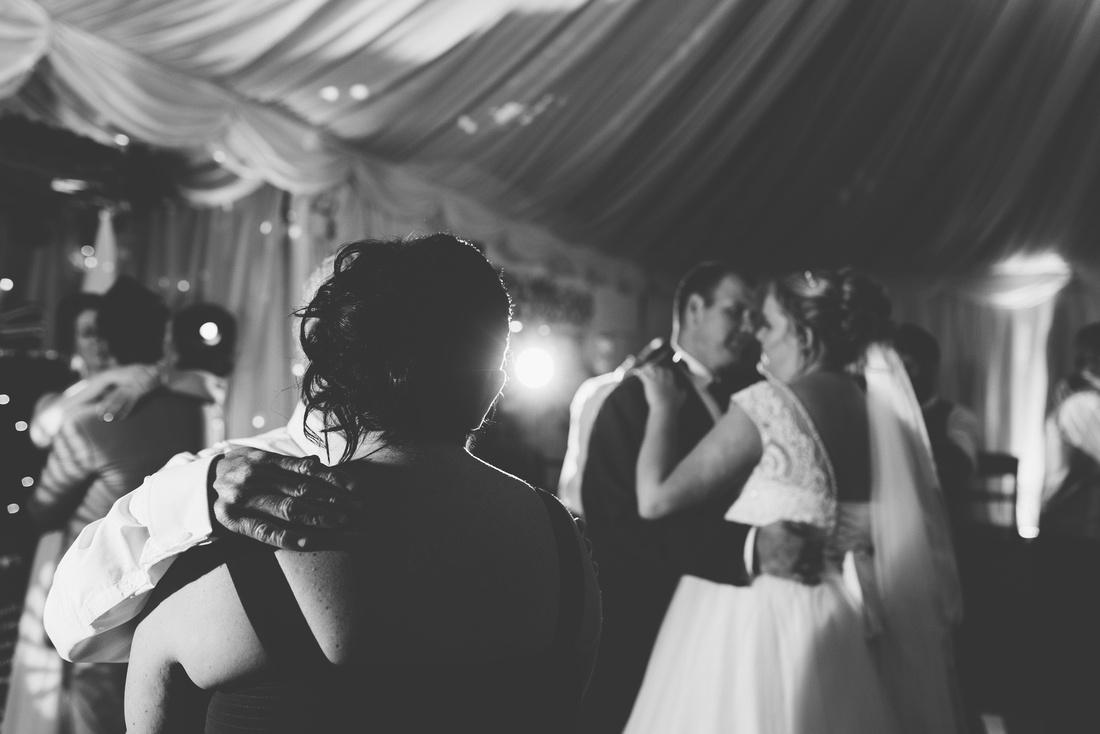 Kent wedding photography at solton manor