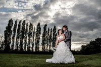 wedding photographers in kent