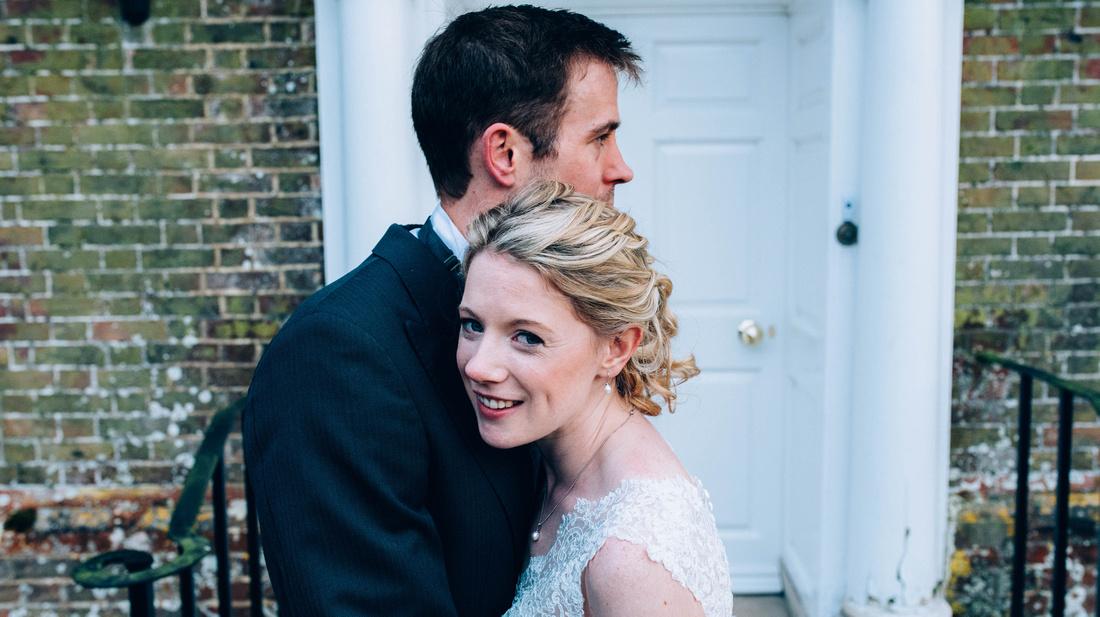 Weddings at Swarling Manor Kent