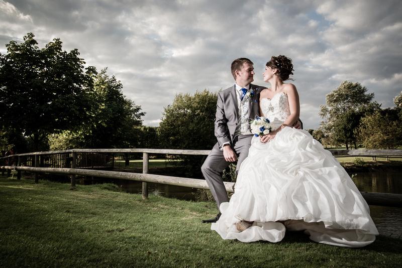 Nick Beal Kent wedding photographer   My portfolio - Kent