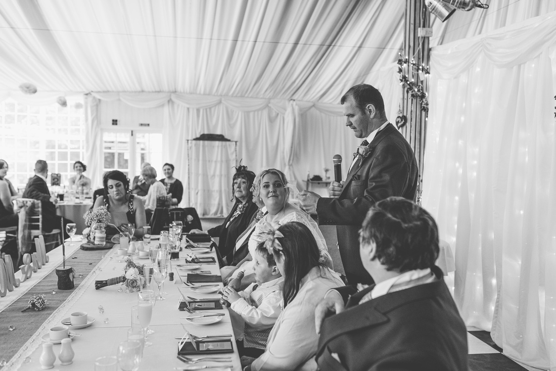 Kent wedding photography at solton manor