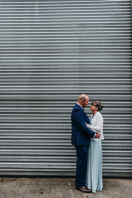 the old brewery store faversham wedding photography
